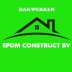 Epdm Construct