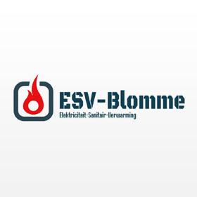 ESV - Blomme BVBA