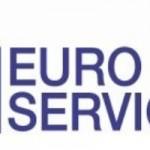 Euroservice BVBA
