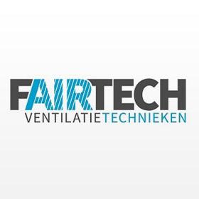 Fairtech Bvba