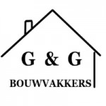 G&G Bouwvakkers