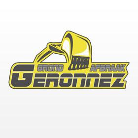 G & A Geronnez