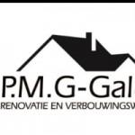 PMG Galuk