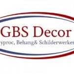 GBS Decor