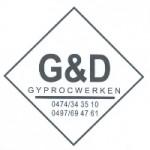 G&D gyprocwerken
