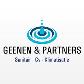 Geenen & Partners