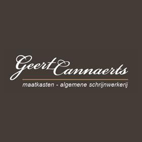 Cannaerts Geert