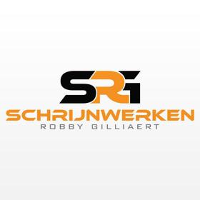 Gilliaert Robby Schrijnwerk