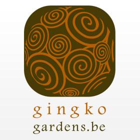 Gingko Gardens Bvba