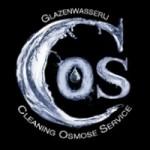 Glazenwasserij C.O.S