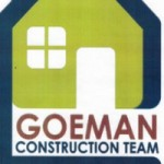 Goeman Construction Team