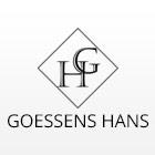 Goessens Hans BVBA