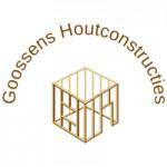 Goossens Houtconstructies