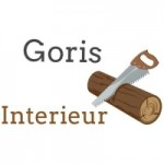 Goris Interieur