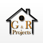 G&R Projects
