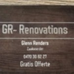 GR-Renovations