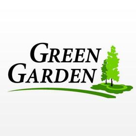 Green Garden bvba
