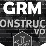 Grm Construct VOF