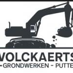 Grondwerken Volckaerts bvba