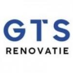 Gts Renovatie