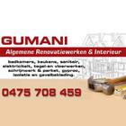 Gumani