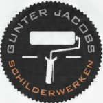 Gunter Jacobs