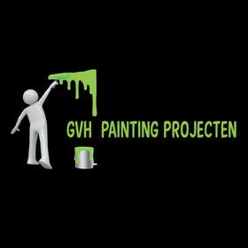 GVH Painting Projecten