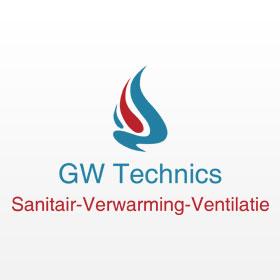GW Technics
