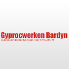 Gyprocwerken Bardyn VOF