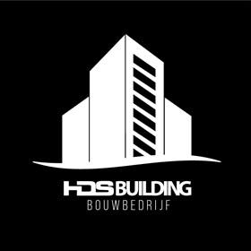 HDS Building