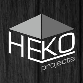 Heko Projects
