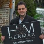 Hermax