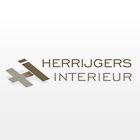 Herrijgers Interieur Bvba