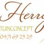 Herrijgers Tuinconcept