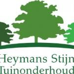 Heymans Stijn