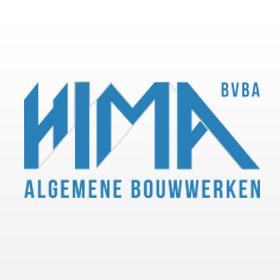 Hima Algemene Bouwwerken