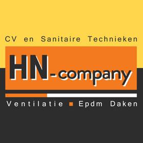 HN-Company bvba
