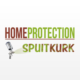 Homeprotection comm. V.