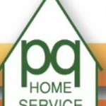 Home Service Pauwels