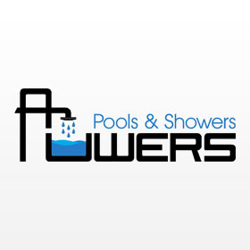 Auwers Pools & Showers