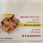 HS Karweien