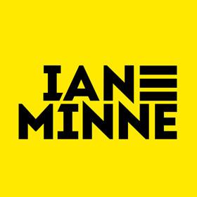 Ian Minne Algemene Bouwwerken