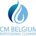ICM BELGIUM
