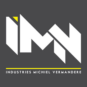 Industries Michiel Vermandere
