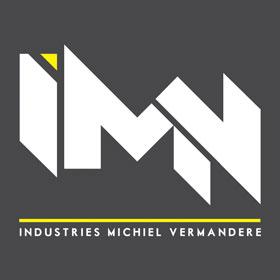 Industries Michiel Vermandere