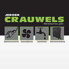 Installatie bedrijf Crauwels