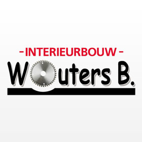 Interieurbouw Wouters B.