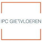 IPC Gietvloeren
