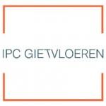 IPC Services BV