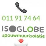Isoglobe